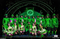 wicked2019-13